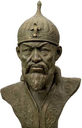 Timur_reconstruction03