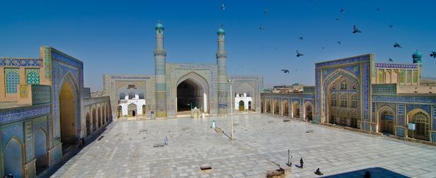 Herat Jami Masjid.jpg